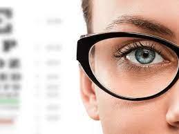 VisionMed Complex - premium - zamiennik - ulotka - producent
