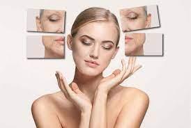 Premium Collagen 5000 - opinie - na forum - kafeteria - cena