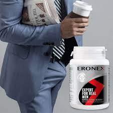 Eronex - dawkowanie - co to jest - jak stosować - skład