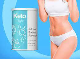 Keto Light Plus - na ceneo - strona producenta - gdzie kupić - apteka - na Allegro