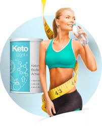 Keto Light Plus - na forum - kafeteria - cena - opinie