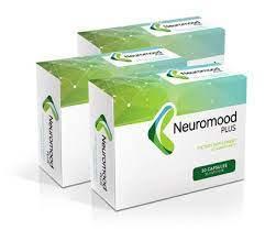 Neuromood - cena - opinie - na forum - kafeteria