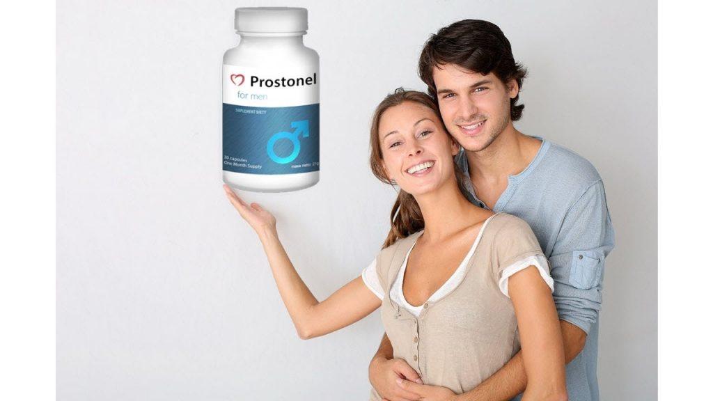 Prostolan - cena - opinie - na forum - kafeteria