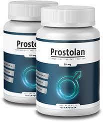 Prostolan - premium - zamiennik - ulotka - producent